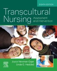 Transcultural Nursing - 8th Edition - ISBN: 9780323695541, 9780323695558