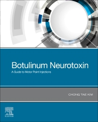 Cover image for Botulinum Neurotoxin