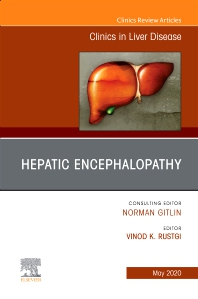 Cover image for Drug Hepatotoxicity,An Issue of Clinics in Liver Disease