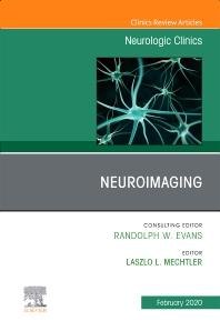 Neuroimaging, An Issue of Neurologic Clinics  - 1st Edition - ISBN: 9780323754354, 9780323754361