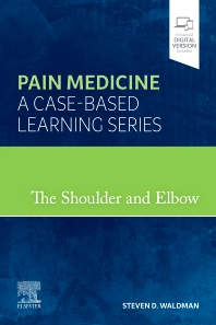 Cover image for The Shoulder and Elbow