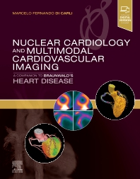Cover image for Nuclear Cardiology and Multimodal Cardiovascular Imaging
