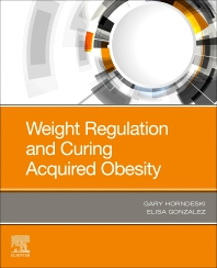 Cover image for Weight Regulation and Curing Acquired Obesity