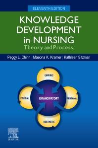 Knowledge Development in Nursing - 11th Edition - ISBN: 9780323793001