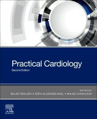 Practical Cardiology - 2nd Edition - ISBN: 9780323809153, 9780323809160
