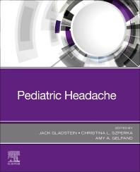 Pediatric Headache - 1st Edition - ISBN: 9780323830058