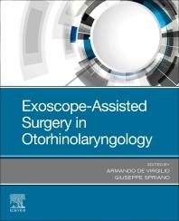 Exoscope-Assisted Surgery in Otorhinolaryngology