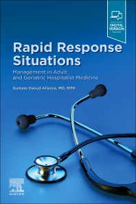 Cover image for Rapid Response Situations