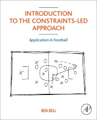 Cover image for Introduction to the Constraints-Led Approach