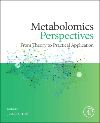 Metabolomics Perspectives