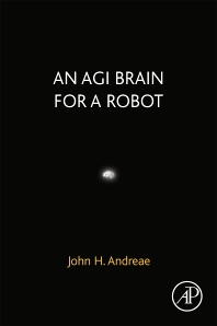 Cover image for An AGI Brain for a Robot