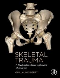 Cover image for Skeletal Trauma