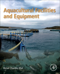 Cover image for Aquacultural Facilities and Equipment