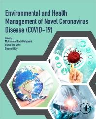 Environmental and Health Management of Novel Coronavirus Disease (COVID-19) - 1st Edition - ISBN: 9780323857802