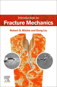 Introduction to Fracture Mechanics - 1st Edition - ISBN: 9780323898225