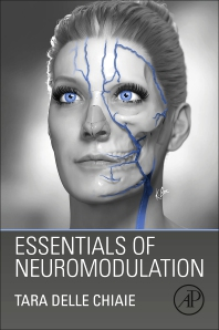 Cover image for Essentials of Neuromodulation