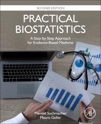 Practical Biostatistics