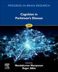 Book Series: Cognition in Parkinson's Disease