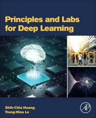 Principles and Labs for Deep Learning - 1st Edition - ISBN: 9780323901987