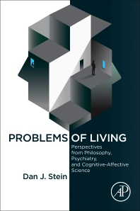 Problems of Living - 1st Edition - ISBN: 9780323902397, 9780323904391