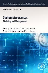 System Assurances - 1st Edition - ISBN: 9780323902403