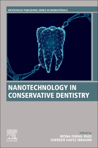 Cover image for Nanotechnology in Conservative Dentistry