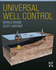 Universal Well Control - 1st Edition - ISBN: 9780323905848