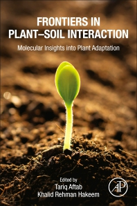 Frontiers in Plant–Soil Interaction - 1st Edition - ISBN: 9780323909433, 9780323909440