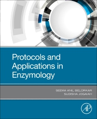 Protocols and Applications in Enzymology