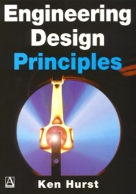 Cover image for Engineering Design Principles