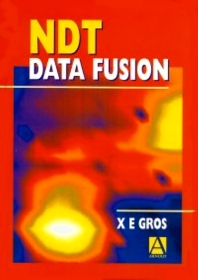 Cover image for NDT Data Fusion