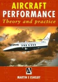 Aircraft Performance - 1st Edition - ISBN: 9780340758977
