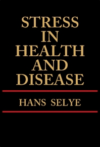 Stress in Health and Disease - 1st Edition - ISBN: 9780407985100, 9781483192215