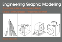 Engineering Graphic Modelling - 1st Edition - ISBN: 9780408003056, 9781483105123