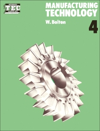 Manufacturing Technology - 1st Edition - ISBN: 9780408009744, 9781483141404