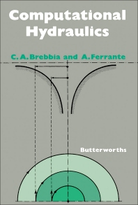 Computational Hydraulics - 1st Edition - ISBN: 9780408011532, 9781483163338