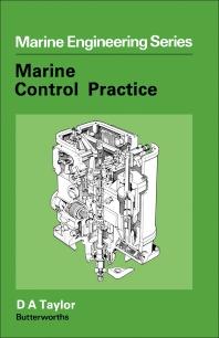 Marine Control, Practice - 1st Edition - ISBN: 9780408013130, 9781483101972