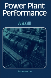 Power Plant Performance - 1st Edition - ISBN: 9780408014274, 9781483100005