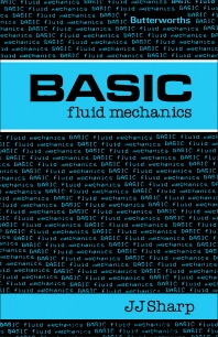 Basic Fluid Mechanics - 1st Edition - ISBN: 9780408016407, 9781483140759