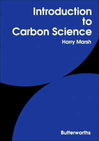 Cover image for Introduction to Carbon Science