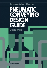 Abbreviated Guide - 1st Edition - ISBN: 9780408047319, 9781483182803