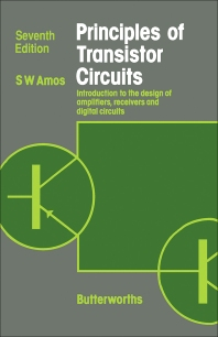 Principles of Transistor Circuits - 7th Edition - ISBN: 9780408048514, 9781483105031