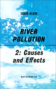 Cover image for Causes and Effects