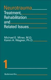 Neurotrauma - 1st Edition - ISBN: 9780409951677, 9781483192727