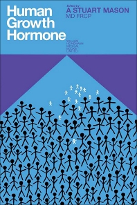 Human Growth Hormone - 1st Edition - ISBN: 9780433203407, 9781483192963