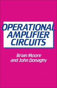 Cover image for Operational Amplifier Circuits