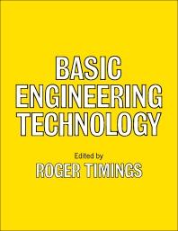 Basic Engineering Technology - 1st Edition - ISBN: 9780434919499, 9781483183152