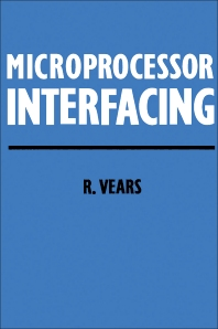 Microprocessor Interfacing - 1st Edition - ISBN: 9780434923366, 9781483142128