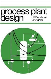 Process Plant Design - 1st Edition - ISBN: 9780435725624, 9781483162386