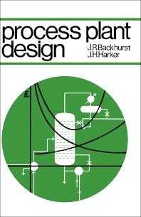Chemical Engineering Design | ScienceDirect